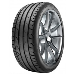 Anvelope STRIAL Ultra High Performance 215/55 R17 98W XL