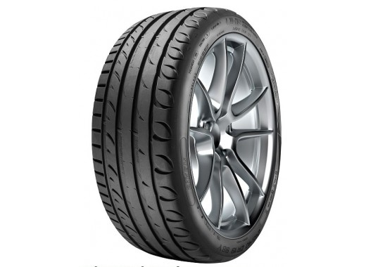 Riken Ultra High Performance 215/55 R18 99V XL