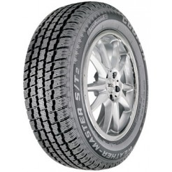 Anvelope Cooper Weather-Master S/T2 205/65 R16 95T