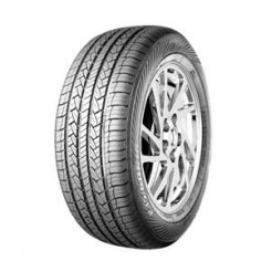 Anvelope INTERTRAC TC565 255/70 R16 111T