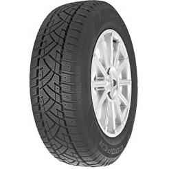 Anvelope Cooper Weather-Master S/T3 185/70 R14 88T