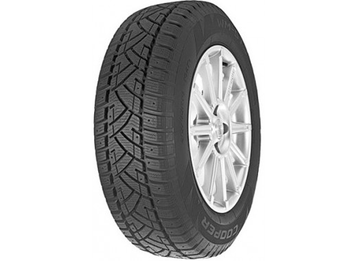 Cooper Weather-Master S/T3 195/65 R15 91T