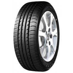 Anvelope Maxxis Premitra HP5 205/55 R16 94W