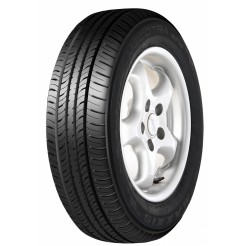 Anvelope Maxxis Mecotra MP10 175/65 R14 82H
