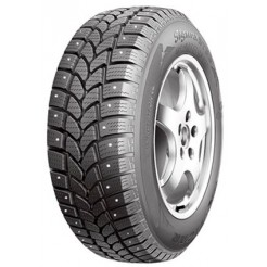 Шины STRIAL WINTER 501 185/60 R15 88T XL