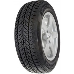 Шины Cooper Weather-Master Snow 215/65 R16 98H