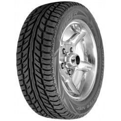 Шины Cooper Weather-Master WSC 215/55 R18 95T