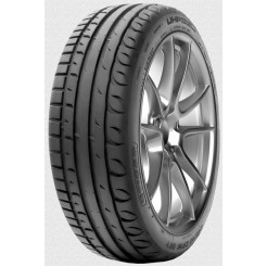 Anvelope Tigar UHP 205/50 R17 93W XL