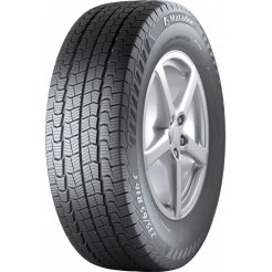 Шины Matador MPS400 Variant All Weather 2 215/65 R16C 109/107T