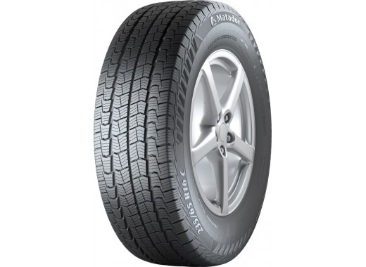 Matador MPS400 Variant All Weather 2 185/80 R14 102/100R
