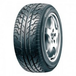 Anvelope STRIAL 401 175/70 R14 84T