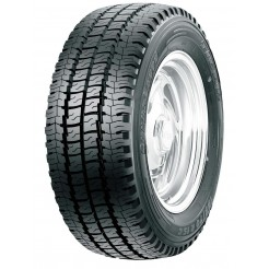 Anvelope STRIAL 101 195/80 R15C 106/104S