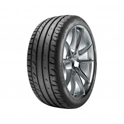 Anvelope STRIAL Ultra High Performance 245/40 R19 98Y
