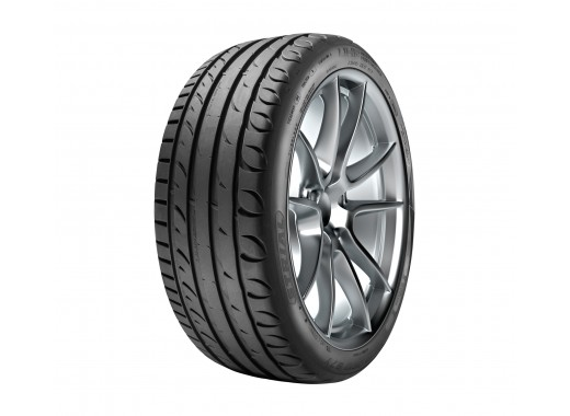 STRIAL Ultra High Performance 205/45 R17 88W