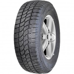 Anvelope STRIAL 201 175/65 R14 82T