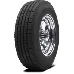 Шины BFGoodrich Commercial T/A All-Season 215/85 R16 115/112Q