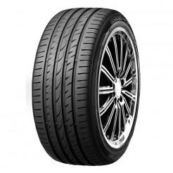 Шины Roadstone EUROVIS SPORT 04 245/45 R18 100W