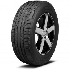 Шины Michelin Premier LTX 265/60 R18 110T