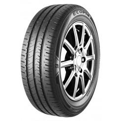 Шины Bridgestone Ecopia EP300 225/55 R17 97V