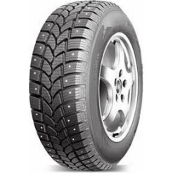 Anvelope STRIAL 501 215/55 R17 98T XL