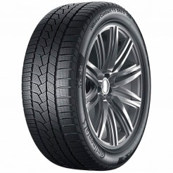 Шины Continental WinterContact TS 860 S 245/35 R19 93V XL Run Flat