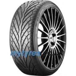Шины Bridgestone Potenza S-02 Pole Position 205/55 R16 91W