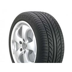 Anvelope Bridgestone Potenza S-02A Pole Position 285/30 R18 93Y N3