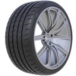Шины Federal Evoluzion ST-1 195/40 R16 80W XL