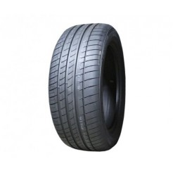 Шины KAPSEN RS26 215/55 R18 99W XL
