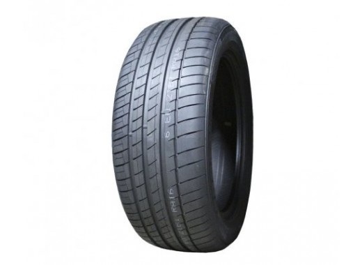 KAPSEN RS26 275/40 R20 106W XL