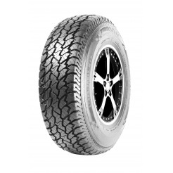 Anvelope TORQUE TQ-AT701 215/75 R15 100S