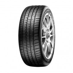 Шины Vredestein Ultrac Satin 245/40 R18 97Y XL