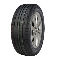 Шины Royal Black Royal Performance 235/50 R18 101W XL