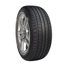 Шины Royal Black Royal Sport 275/55 R20 117V XL