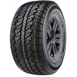 Шины Royal Black Royal A/T 265/70 R16 112T