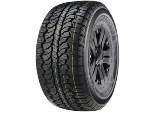 Royal Black Royal A/T 265/70 R16 112T
