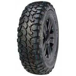 Anvelope Royal Black ROYAL M/T 265/75 R16 123Q