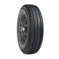 Шины Royal Black Royal Commercial 215/65 R16 109/107T