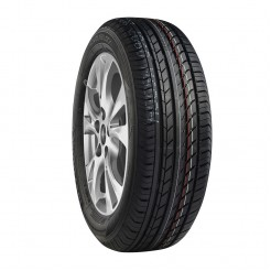 Шины Royal Black Royal Comfort 205/55 R16 91V