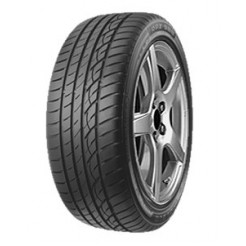 Anvelope Rovelo RPX-988 215/55 R17 98W XL