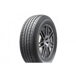 Шины Rovelo Road Quest HT 235/55 R17 99V