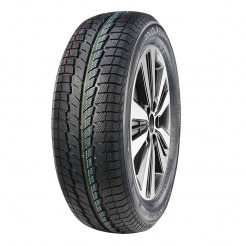 Шины Royal Black Royal Snow 235/65 R16 115/113R
