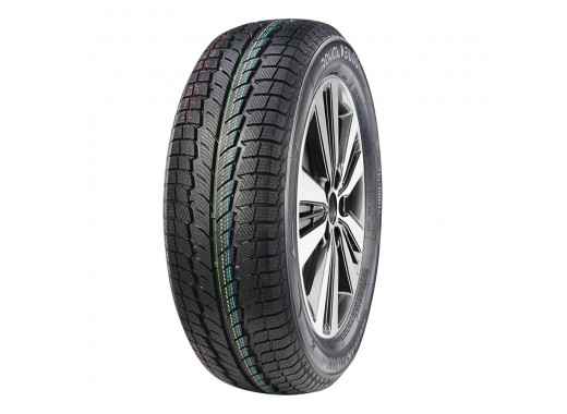 Royal Black Royal Snow 215/65 R16 98H