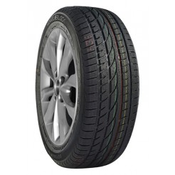 Шины Royal Black Royal Winter 225/45 R17 94H XL