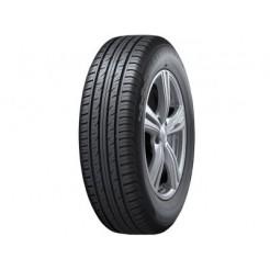 Anvelope Dunlop Grandtrek PT3 275/50 R21 113V