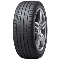 Anvelope Dunlop SP 050 Plus 275/30 R20 97Y