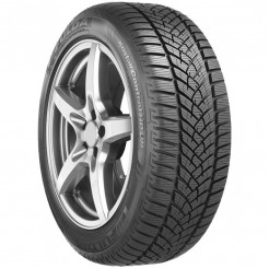Anvelope Fulda Kristall Control SUV 225/65 R17 106H XL