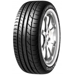 Anvelope Maxxis Victra Sport VS-01 255/40 R19 100Y XL