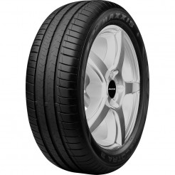 Шины Maxxis Mecotra ME3 185/65 R15 92T XL