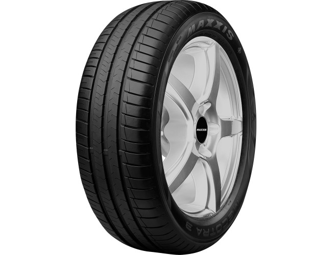 Maxxis Mecotra ME3 185/65 R15 88H - Кишинев